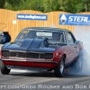 world_series_of_drag_racing_2013_historic_doorslammers175