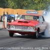world_series_of_drag_racing_2013_historic_doorslammers190