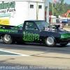 world_series_of_drag_racing_2013_historic_doorslammers192