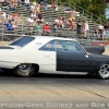 world_series_of_drag_racing_2013_historic_doorslammers195