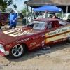world_series_of_drag_racing_2013_historic_doorslammers200