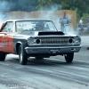 world_series_of_drag_racing_2013_historic_doorslammers203
