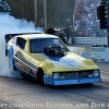 world_series_of_drag_racing_2013_historic_doorslammers209