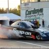 world_series_of_drag_racing_2013_historic_doorslammers212