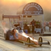 world_series_of_drag_racing_2013_historic_doorslammers214