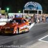 world_series_of_drag_racing_2013_historic_doorslammers217