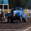 world_series_of_drag_racing_2013_historic_doorslammers218