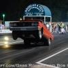 world_series_of_drag_racing_2013_historic_doorslammers219