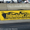 yellowbullet_nationals_2013_mustang_camaro_nitrous_big_block_small_block_turbo_wheelstand_001