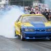 yellowbullet_nationals_2013_mustang_camaro_nitrous_big_block_small_block_turbo_wheelstand_037