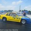 yellowbullet_nationals_2013_mustang_camaro_nitrous_big_block_small_block_turbo_wheelstand_038