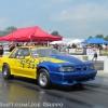 yellowbullet_nationals_2013_mustang_camaro_nitrous_big_block_small_block_turbo_wheelstand_039