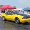 yellowbullet_nationals_2013_mustang_camaro_nitrous_big_block_small_block_turbo_wheelstand_041