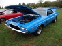2014 Boonesborough Boogie Nationals – muscle cars