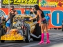 2014 California Hot Rod Reunion - Cool Altereds 2