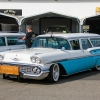 california-hot-rod-reunion-2014-ford-chevy-hot-rod109