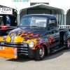 california-hot-rod-reunion-2014-ford-chevy-hot-rod111