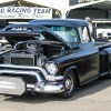 california-hot-rod-reunion-2014-ford-chevy-hot-rod112