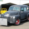 california-hot-rod-reunion-2014-ford-chevy-hot-rod114