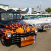 california-hot-rod-reunion-2014-ford-chevy-hot-rod117