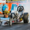 california-hot-rod-reunion-2014-ford-chevy-hot-rod040
