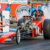california-hot-rod-reunion-2014-ford-chevy-hot-rod044