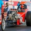 california-hot-rod-reunion-2014-ford-chevy-hot-rod045