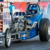 california-hot-rod-reunion-2014-ford-chevy-hot-rod047