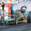 california-hot-rod-reunion-2014-ford-chevy-hot-rod053