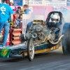 california-hot-rod-reunion-2014-ford-chevy-hot-rod055