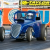 california-hot-rod-reunion-2014-ford-chevy-hot-rod058