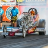 california-hot-rod-reunion-2014-ford-chevy-hot-rod060