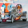 california-hot-rod-reunion-2014-ford-chevy-hot-rod061