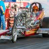 california-hot-rod-reunion-2014-ford-chevy-hot-rod062