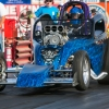 california-hot-rod-reunion-2014-ford-chevy-hot-rod068