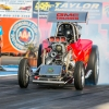 california-hot-rod-reunion-2014-ford-chevy-hot-rod069