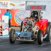 california-hot-rod-reunion-2014-ford-chevy-hot-rod070