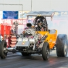 california-hot-rod-reunion-2014-ford-chevy-hot-rod078