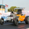 california-hot-rod-reunion-2014-ford-chevy-hot-rod079