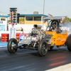 california-hot-rod-reunion-2014-ford-chevy-hot-rod080