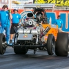 california-hot-rod-reunion-2014-ford-chevy-hot-rod082