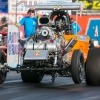 california-hot-rod-reunion-2014-ford-chevy-hot-rod083