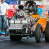 california-hot-rod-reunion-2014-ford-chevy-hot-rod084