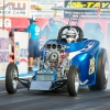 california-hot-rod-reunion-2014-ford-chevy-hot-rod085