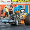 california-hot-rod-reunion-2014-ford-chevy-hot-rod087