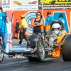 california-hot-rod-reunion-2014-ford-chevy-hot-rod088