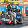 california-hot-rod-reunion-2014-ford-chevy-hot-rod092