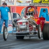 california-hot-rod-reunion-2014-ford-chevy-hot-rod176