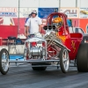 california-hot-rod-reunion-2014-ford-chevy-hot-rod177