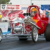 california-hot-rod-reunion-2014-ford-chevy-hot-rod178